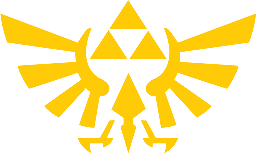 triforce_vector_by_raynebowdash7d5lx4z4.png (900×540