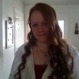 LadyGreekFire's Profile Picture