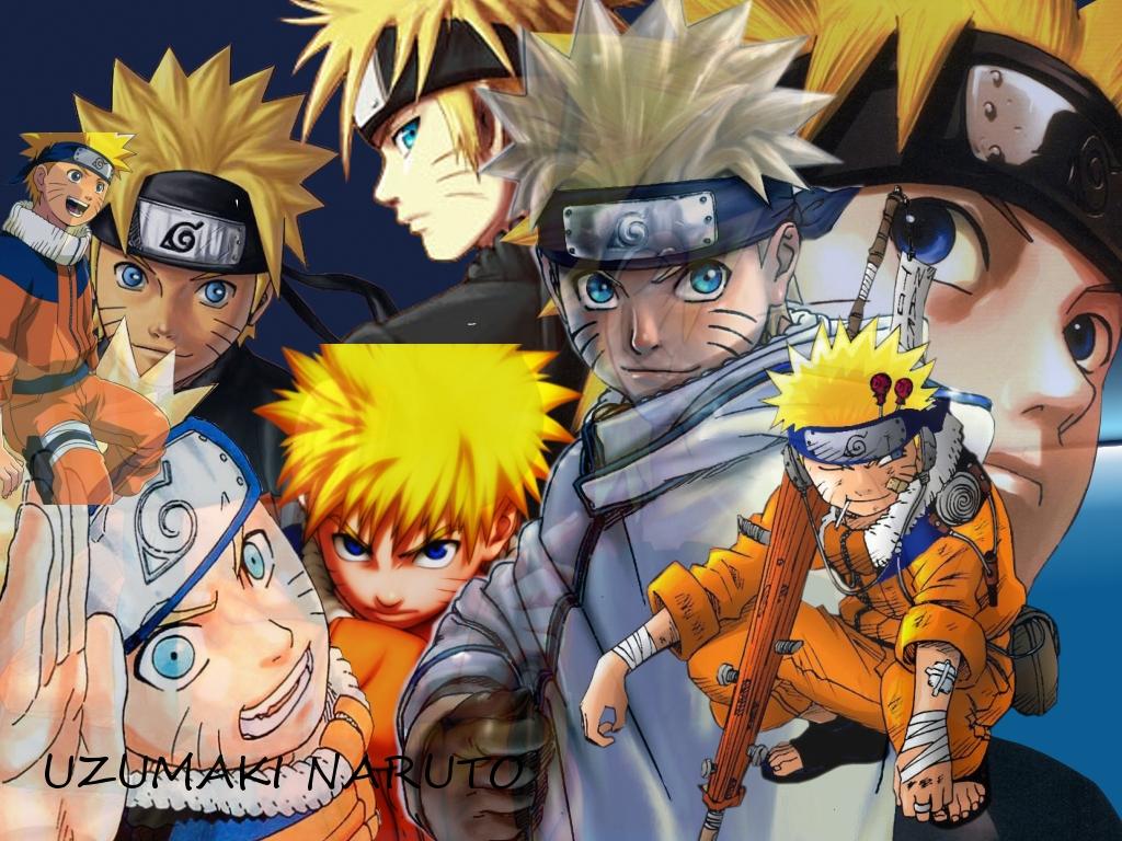 Top Wallpaper Naruto Art - uzumaki_naruto_wallpaper_by_destinyxlove  Collection_21821.jpg