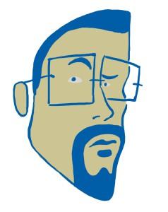 Sanfoideur's Profile Picture