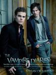 So .. Stefan or Damon? by MichaelaSalvatore