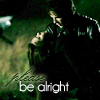 Please, be alright by MichaelaSalvatore