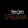 Team Stelena by MichaelaSalvatore