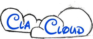 ClaCloud's Profile Picture