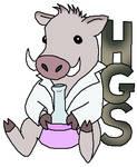 Henry Hog