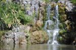 Waterfall 1.1