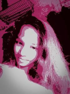 ayabrea432's Profile Picture
