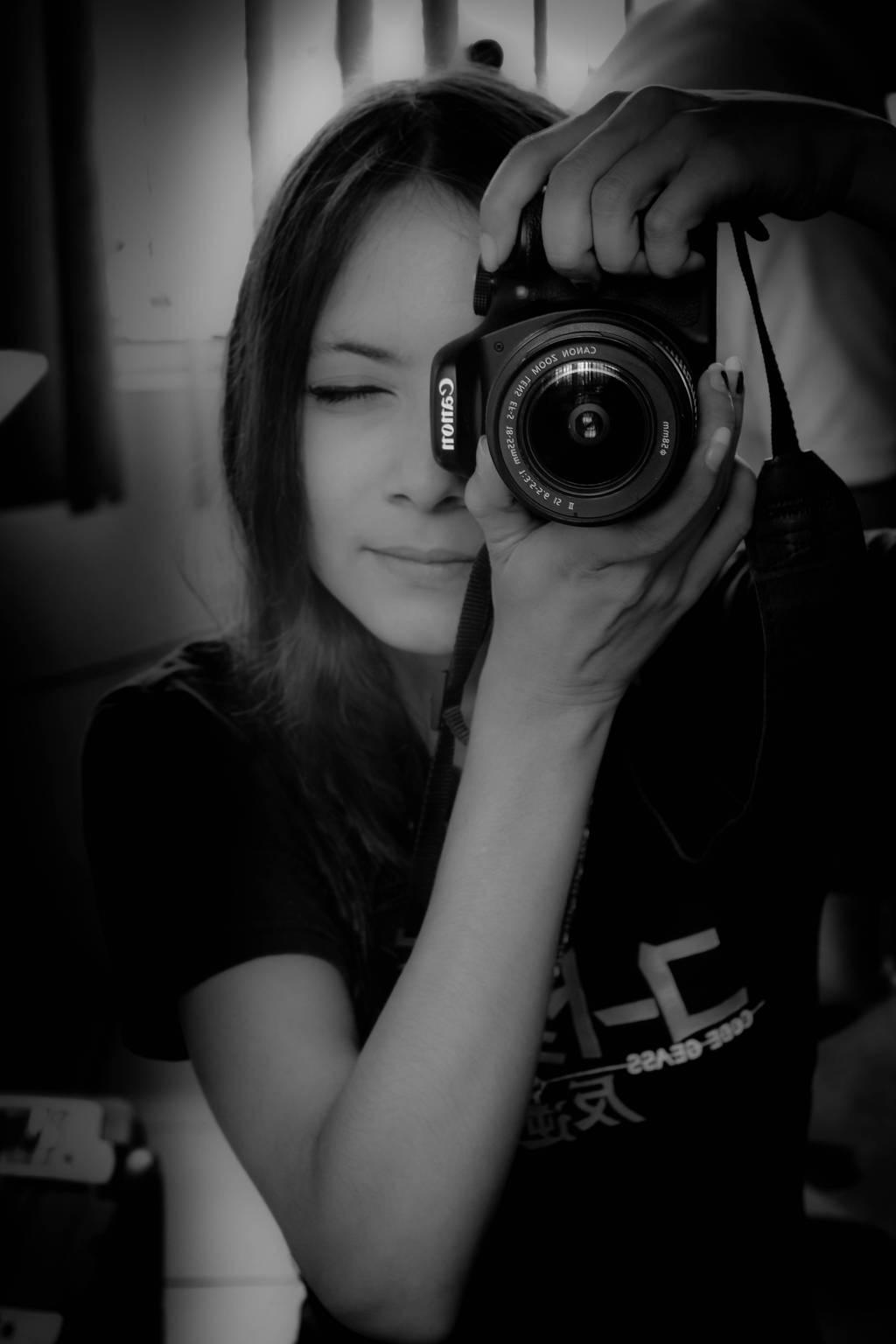 Karen--Kasumi's Profile Picture