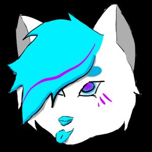 Winter21244's Profile Picture