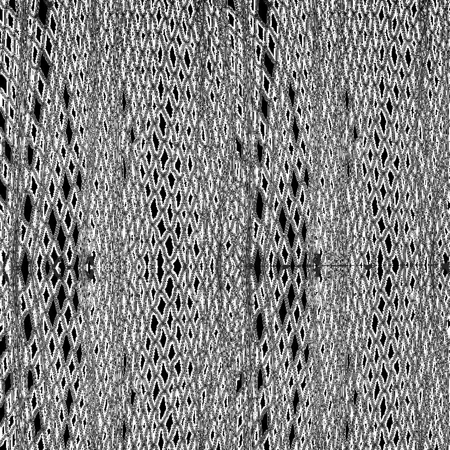 Fishing net pattern png - photo#1
