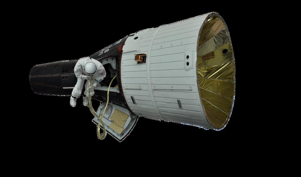 Orbiter  PNG by JustmeTD