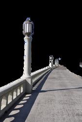 Promenade PNG