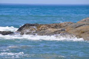 410 Mermaid Rock by JustmeTD
