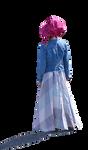 Pioneer Girl 2