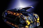 006+ Cool Car Wallpaper
