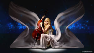 Wings of Music