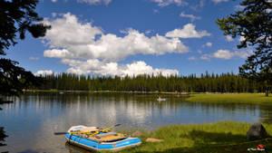 040+ Anthony Lake