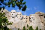228+Mt. Rushmore