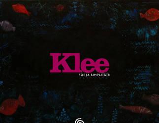 Klee by christafan