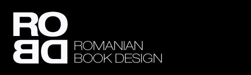 Romanian Book Design