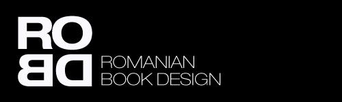 Romanian Book Design by christafan