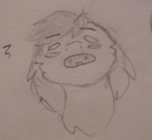 EquilibriumSoul's Profile Picture