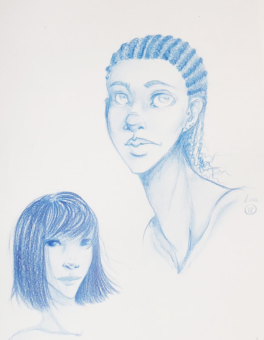 http://fc02.deviantart.net/fs71/i/2012/267/f/7/faces_by_mizouri-d5frx4z.jpg