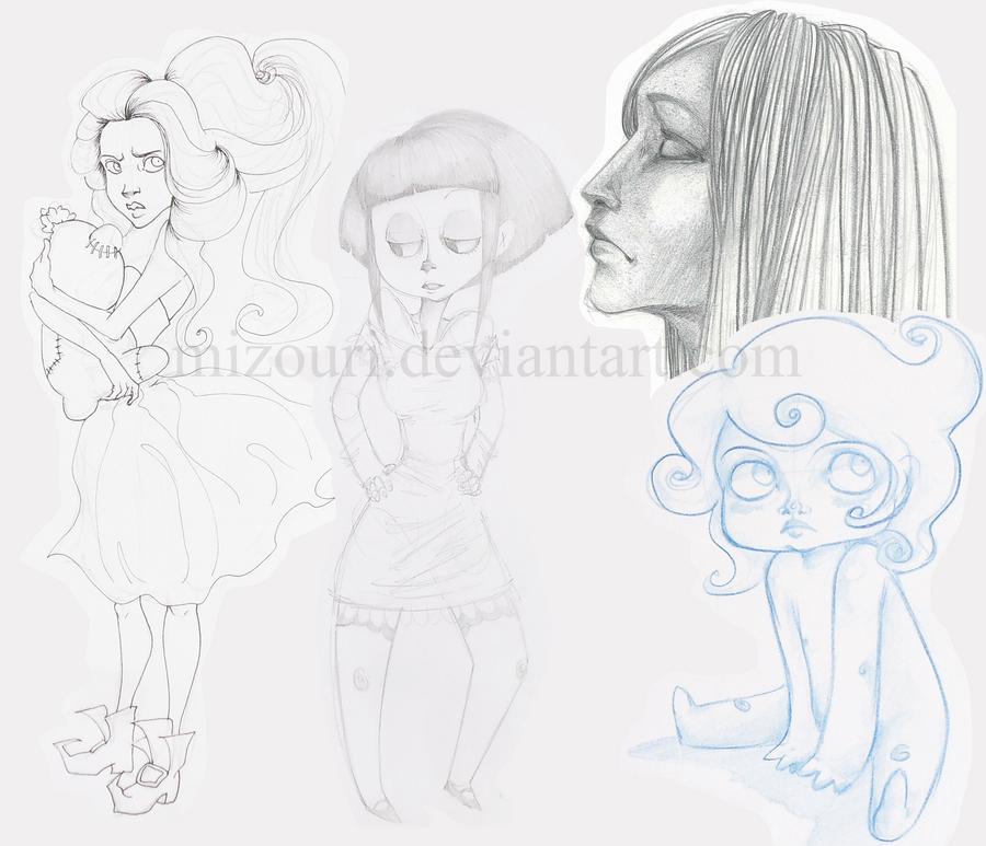 http://fc04.deviantart.net/fs70/i/2012/288/b/4/sketch_i_by_mizouri-d5hv24d.png