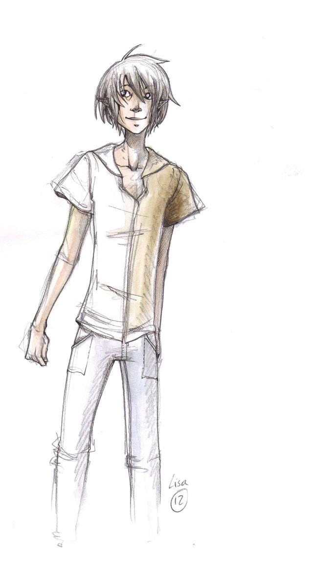 http://th01.deviantart.net/fs71/PRE/i/2012/339/e/2/hisaka_by_mizouri-d5n48zy.jpg