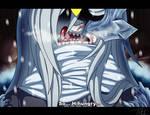 Bec Encounter redraw by TsubasaTheNightFury