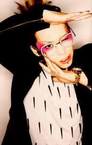 Mayakashi77's Profile Picture