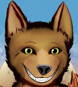 xNightSurferx's Profile Picture