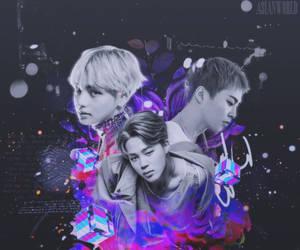 +Rewind+ by AsianWorld