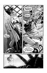 Dragon Trappers P.7
