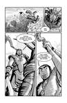 Dragon Trappers P.12