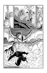 Dragon Trappers P.14 by rufftoon