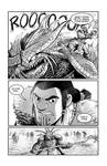 Dragon Trappers P.19