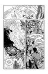Dragon Trappers P.27