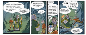 Avatar Finale 2