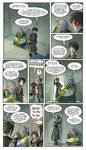 Avatar Finale 6