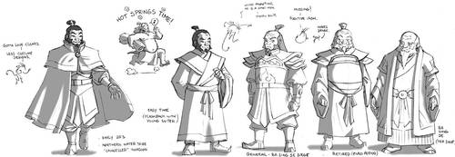 Iroh Notes 04