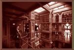 Machina Library