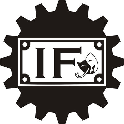 Intrigue Factory - IF Gear
