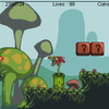 --pixel--Mario-Mockup-- by di0xygen