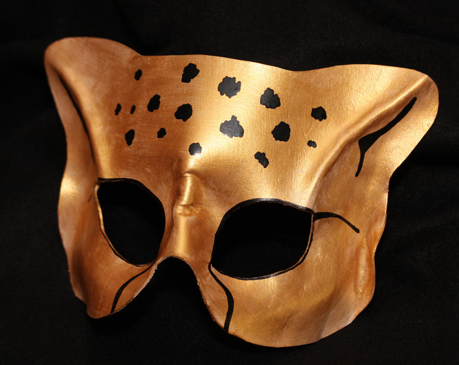 the maske The mask 57m likes the official facebook page of the mask | from zero to hero.