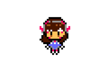 D.Va by live-long-and-pasta