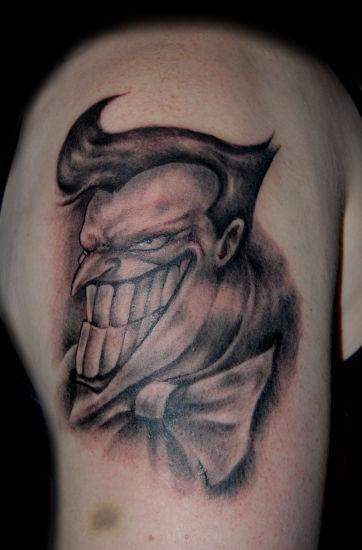 Batman: Arkham Knight – Wikipédia, a enciclopédia livre