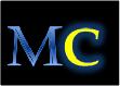 Mattiello's Creations - Mini Logo by Mattiello