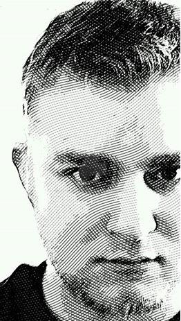Mattiello's Profile Picture