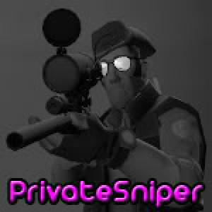 PrivateSniper's Profile Picture